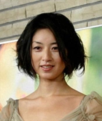 Takaokasaki